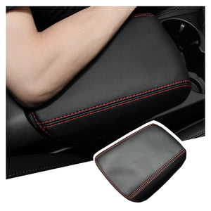 Porsche-Macan-Accessories-2015-2021-Porsche-Macan-Central-Console-Armrest-Box-Cover-for-Porsche-Macan-Cover-Car-Armrest-Cover-Auto-Center-Console-Pad-2021-2020-2019-2018-2017-2016-2015