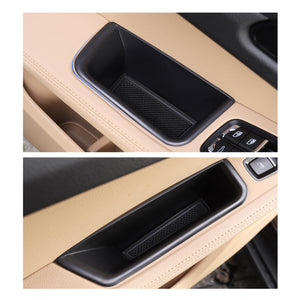 Porsche-Macan-Accessories-Door-Storage-Organizer-for-Porsche-Macan-2021-2020-2019-2018-2017-2016-2015