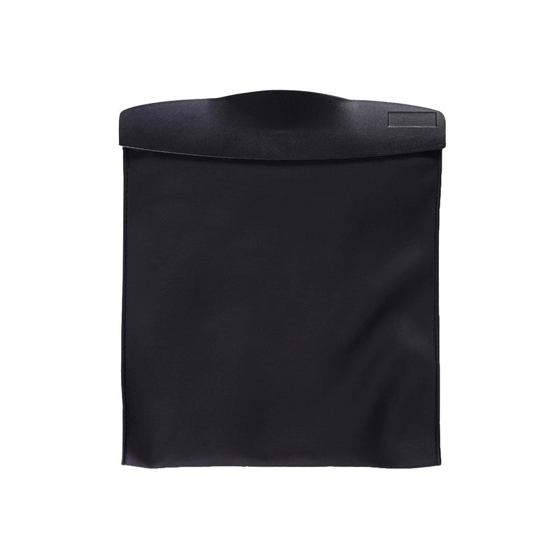 Global Popular Car Trash Bags | Car Garbage Bags | Extravagant Car Interior Accessories - LFOTPP