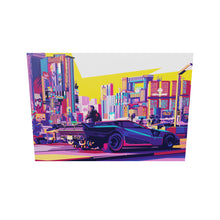 Load 3D model into Gallery viewer, Cyberpunk 2077