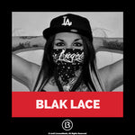 "BLAK LACE <widgetic-embed id=""5be2a306ecb2a1616c8b4567"" resize=""fill-width"" width=""350"" height=""50"" autoscale=""on"" adaptive=""414""></widgetic-embed>"