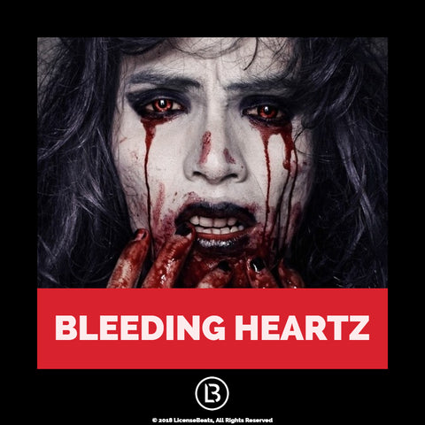 "BLEEDING HEARTZ <widgetic-embed id=""5be2a331ecb2a1646c8b4568"" resize=""fill-width"" width=""350"" height=""50"" autoscale=""on"" adaptive=""414""></widgetic-embed>"