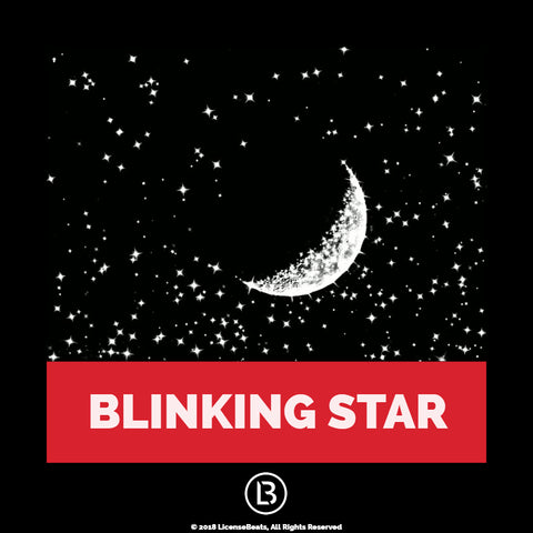 "BLINKING STAR <widgetic-embed id=""5be2a2e8ecb2a1676c8b4567"" resize=""fill-width"" width=""350"" height=""50"" autoscale=""on"" adaptive=""414""></widgetic-embed>"