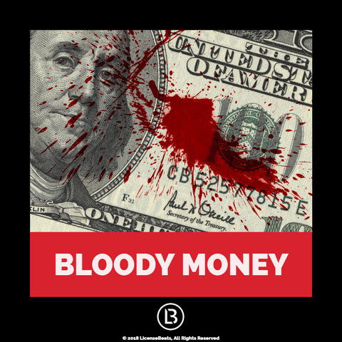 "BLOODY MONEY <widgetic-embed id=""5be2a1cdecb2a1376c8b456d"" resize=""fill-width"" width=""350"" height=""50"" autoscale=""on"" adaptive=""414""></widgetic-embed>"