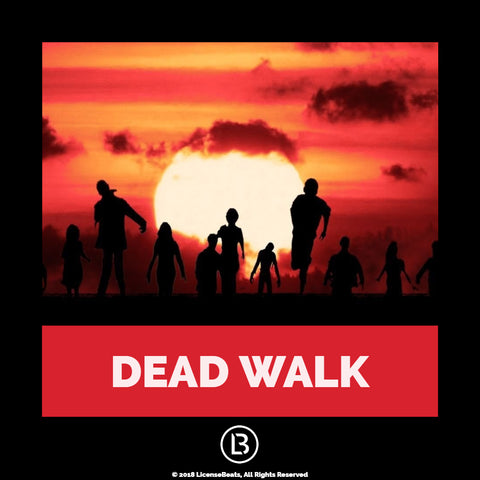 "DEAD WALK <widgetic-embed id=""5be2a3edecb2a17a6c8b4567"" resize=""fill-width"" width=""350"" height=""50"" autoscale=""on"" adaptive=""414""></widgetic-embed>"