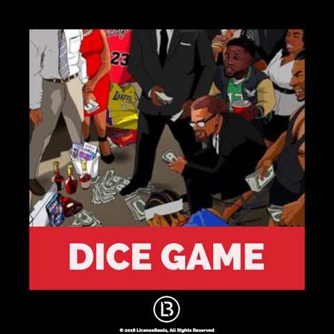 "DICE GAME <widgetic-embed id=""5be2a174ecb2a11e6c8b4570"" resize=""fill-width"" width=""350"" height=""50"" autoscale=""on"" adaptive=""414""></widgetic-embed>"