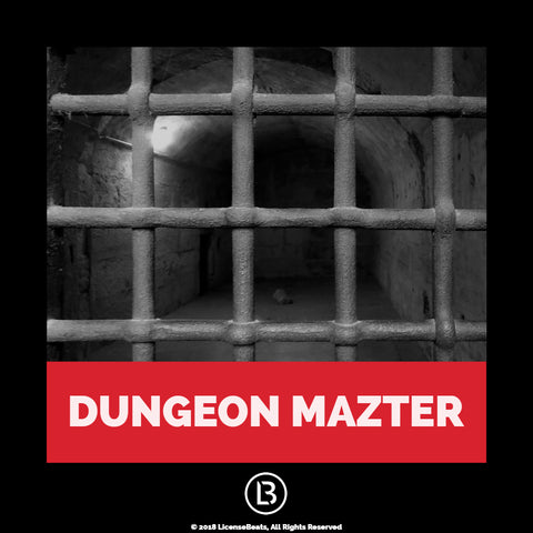 "DUNGEON MAZTER <widgetic-embed id=""5be2a34fecb2a1616c8b4568"" resize=""fill-width"" width=""350"" height=""50"" autoscale=""on"" adaptive=""414""></widgetic-embed>"