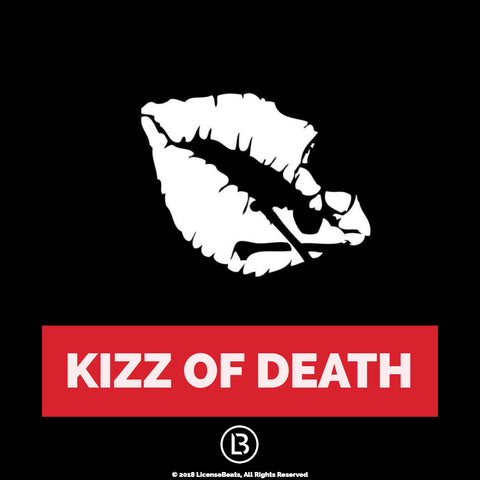 "KIZZ OF DEATH <widgetic-embed id=""5be2a42aecb2a1876c8b4567"" resize=""fill-width"" width=""350"" height=""50"" autoscale=""on"" adaptive=""414""></widgetic-embed>"