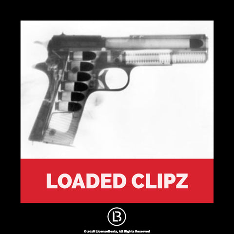 "LOADED CLIPZ <widgetic-embed id=""5be2a1e9ecb2a12a6c8b456d"" resize=""fill-width"" width=""350"" height=""50"" autoscale=""on"" adaptive=""414""></widgetic-embed>"