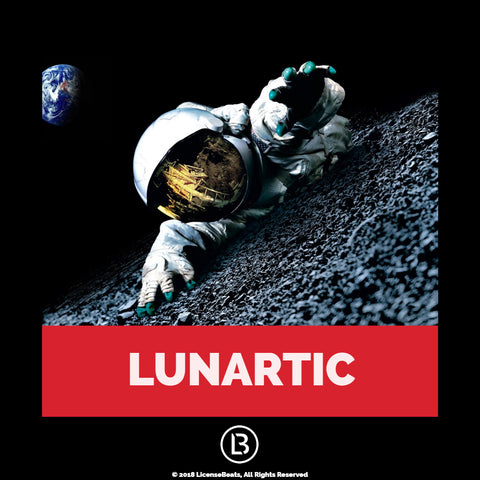 "LUNARTIC <widgetic-embed id=""5be2a3b2ecb2a1646c8b4569"" resize=""fill-width"" width=""350"" height=""50"" autoscale=""on"" adaptive=""414""></widgetic-embed>"