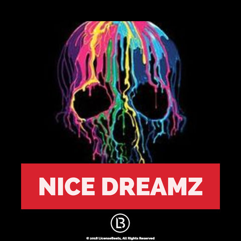 "NICE DREAMZ <widgetic-embed id=""5be2a1a6ecb2a1376c8b456c"" resize=""fill-width"" width=""350"" height=""50"" autoscale=""on"" adaptive=""414""></widgetic-embed>"
