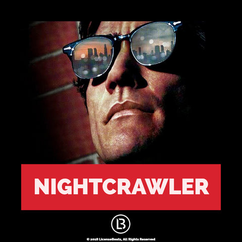 "NIGHTCRAWLER <widgetic-embed id=""5be2a22cecb2a12a6c8b456e"" resize=""fill-width"" width=""350"" height=""50"" autoscale=""on"" adaptive=""414""></widgetic-embed>"