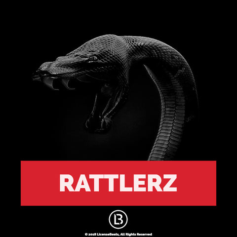 "RATTLERZ <widgetic-embed id=""5be2a44aecb2a1866c8b4569"" resize=""fill-width"" width=""350"" height=""50"" autoscale=""on"" adaptive=""414""></widgetic-embed>"
