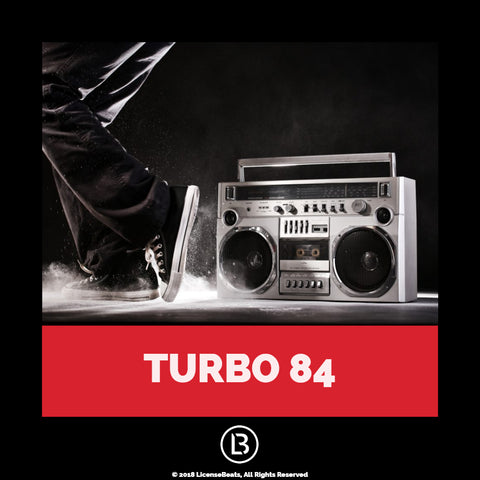 "TURBO 84 <widgetic-embed id=""5be2a190ecb2a12a6c8b456a"" resize=""fill-width"" width=""350"" height=""50"" autoscale=""on"" adaptive=""414""></widgetic-embed>"