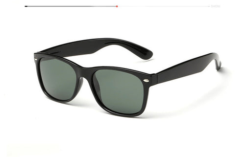 Polarized Sunglasses Classic Retro Sun glasses