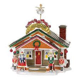 Department 56 Accessory Nutcracker Sweet