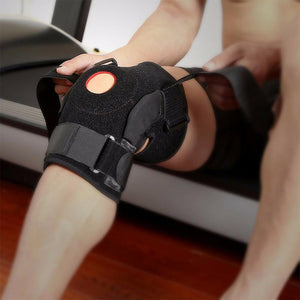 Strong Support Knee Brace Knee Support Gonex Store