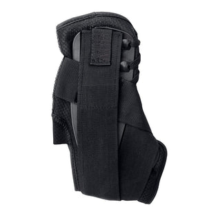 Strong Protect Ankle Brace - athleticassistgear.com