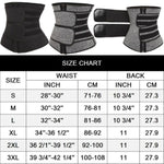 Beautiful Body Waist Trainer Women's Waist Trainer Women Sexy Costume Store