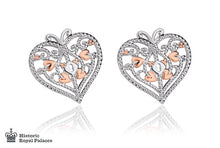 Load image into Gallery viewer, Clogau Kensington Stud Earrings 3SKTLSE