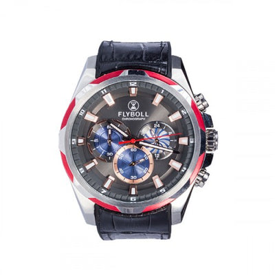 Flyboll Men Watch 9717M