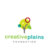 Creative Plains Foundation