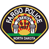 Fargo Police Department
