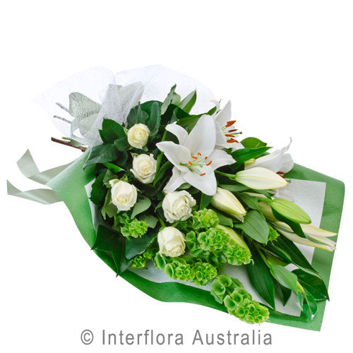 Elegance 361 - Interflora