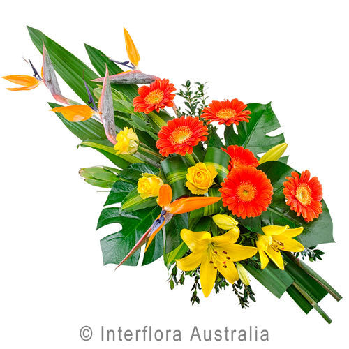 Lasting Tribute 423 - Interflora