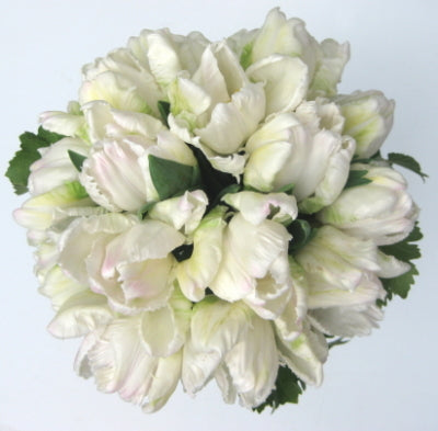 Bridal formal posy 106