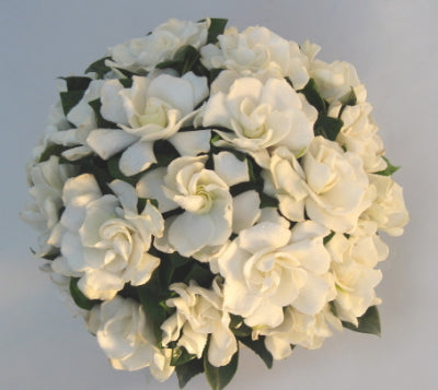 Bridal formal posy 34