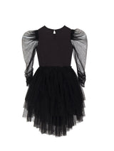 Star Stuck Tutu Dress