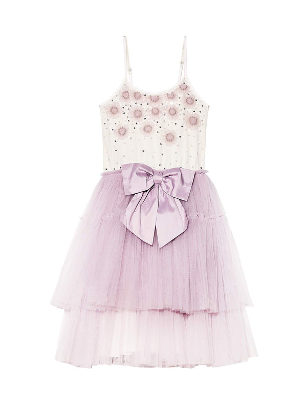 Daisy Meadow Tutu Dress