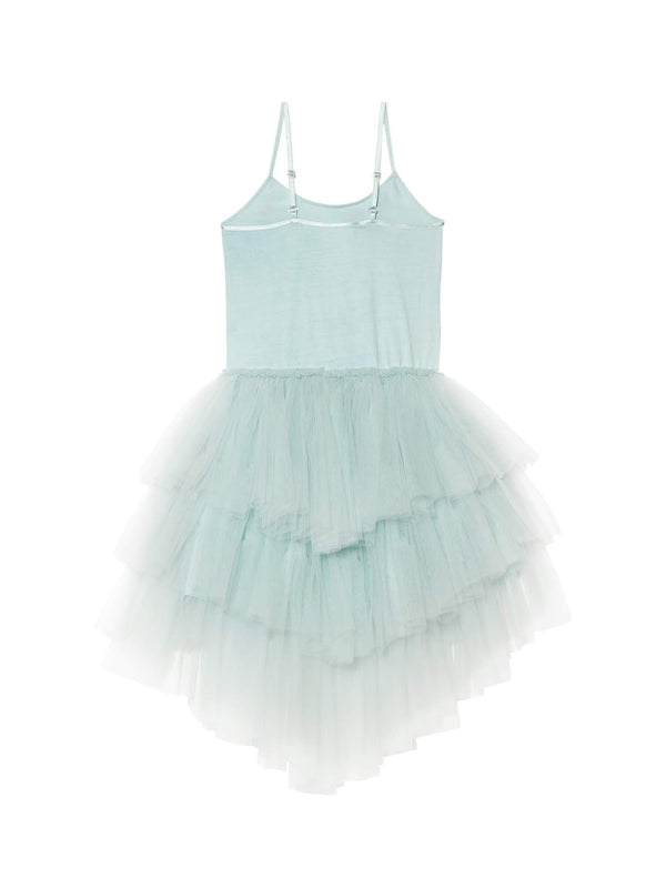 Juliette Tutu Dress