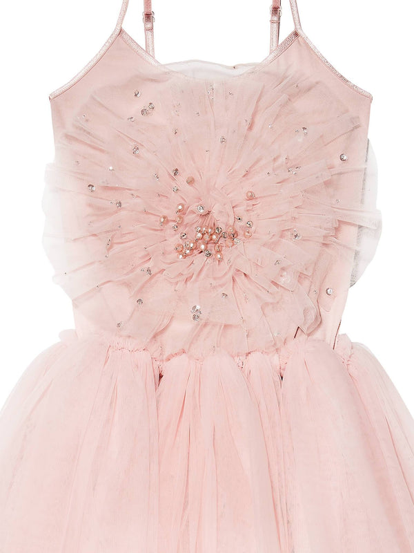 With All My Heart Tutu Dress