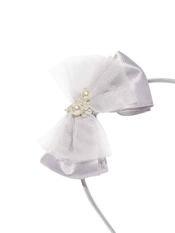 Darling Headband