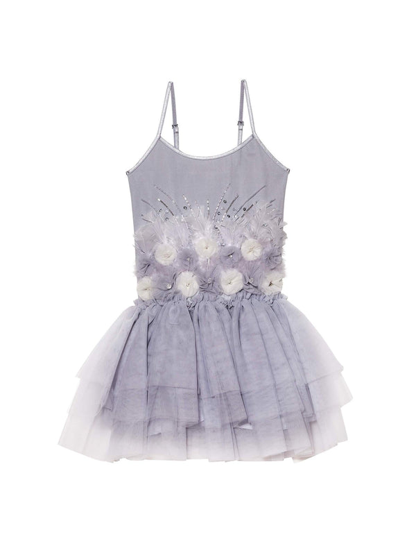 Showgirl Tutu Dress