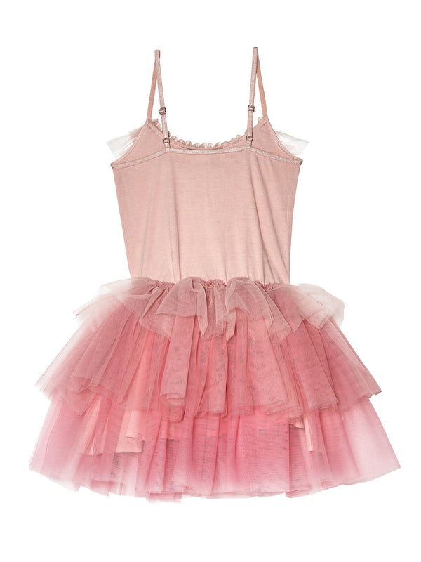 Dream Catcher Tutu Dress