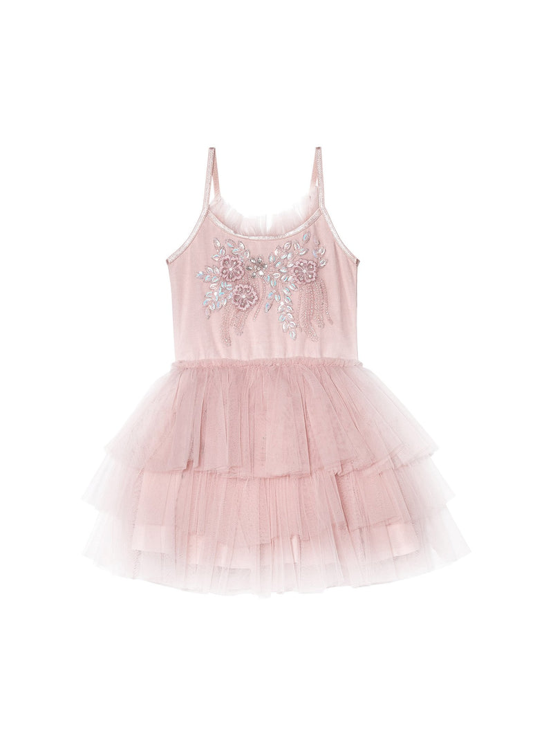 Bébé Day Dream Believer Tutu Dress