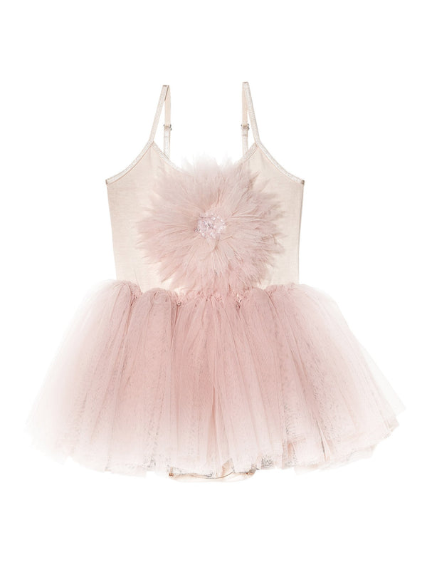 Bébé Dandelion Wishes Tutu Dress