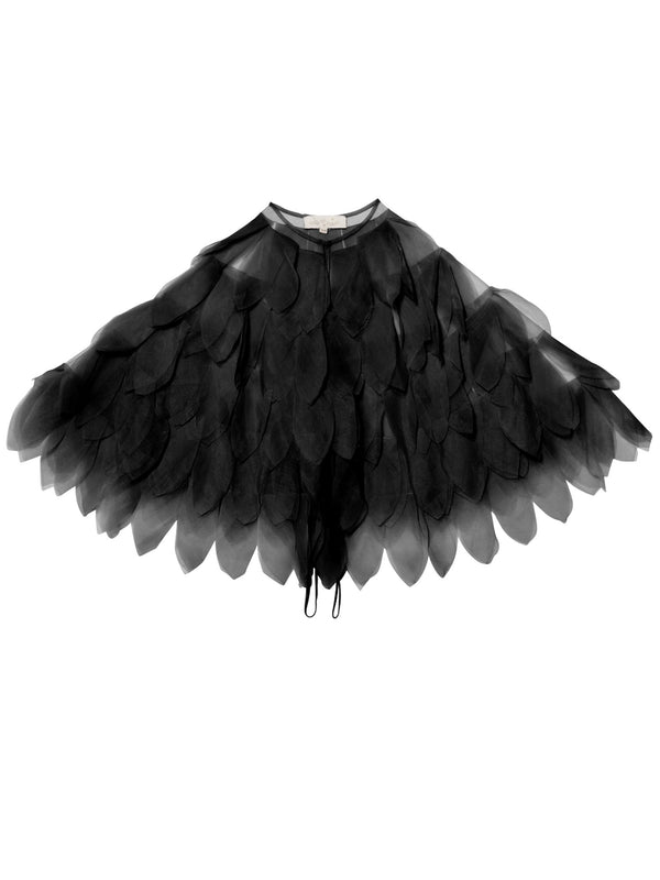 Take Flight Cape