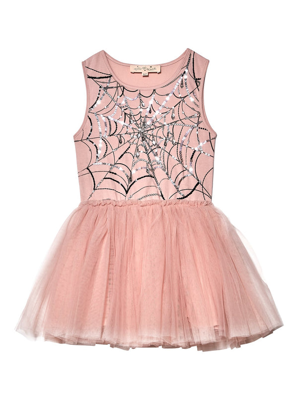 Bébé - Hocus Pocus Tutu Dress