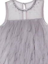 Sugar Bomb Tulle Dress