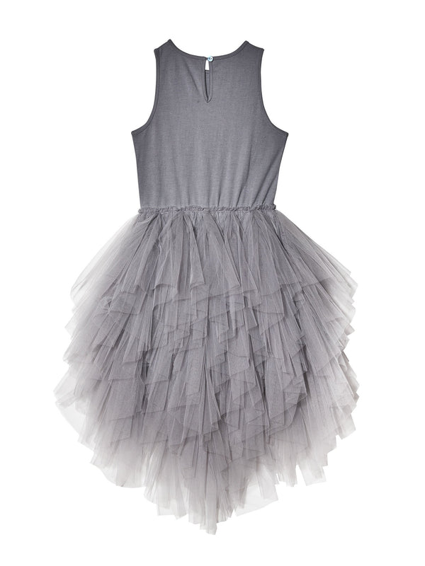 Everglow Tutu Dress