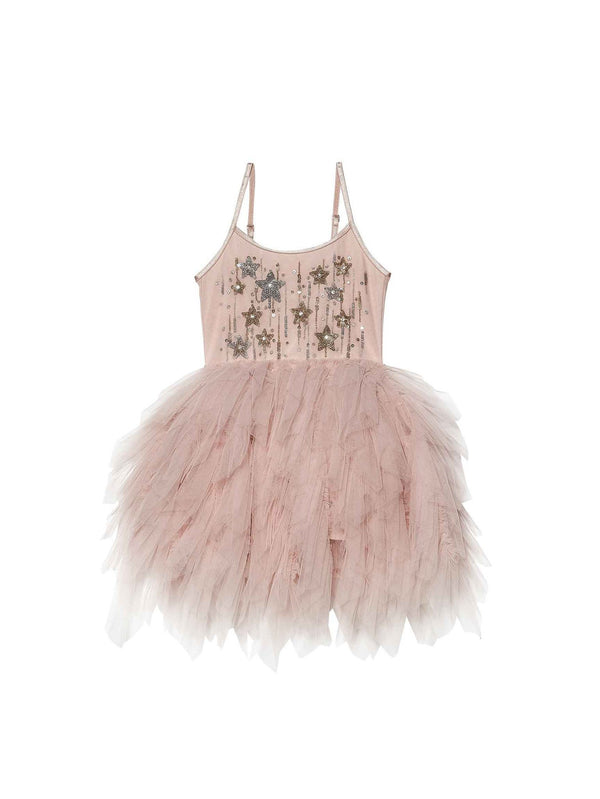 Bébé Estella Tutu Dress