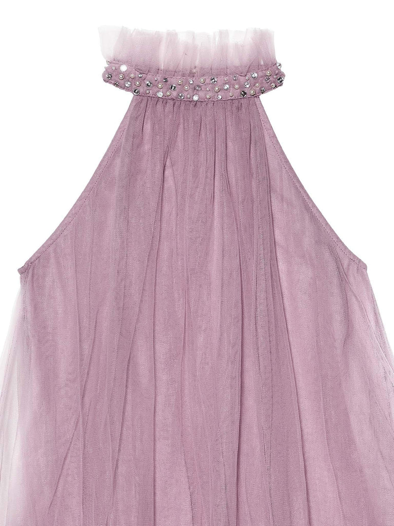 Esme Tulle Dress