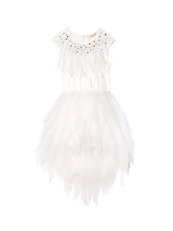 Victoria Dream Tutu Dress