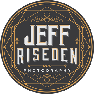 Jeff Riseden Photography