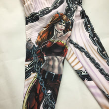 Load image into Gallery viewer, Hot New Printed Leggings
