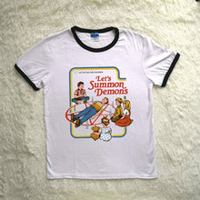 Load image into Gallery viewer, Funny Vintage Tshirt